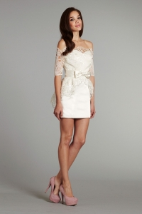 short_wedding_dress_06
