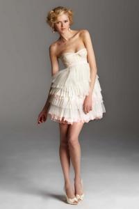 short_wedding_dress_07
