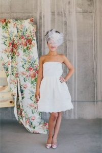 short_wedding_dress_08