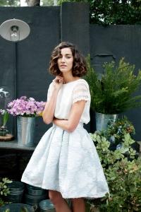 short_wedding_dress_09