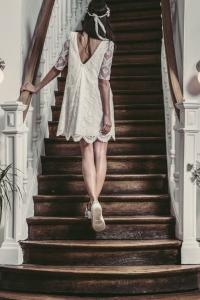 short_wedding_dress_12