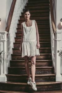 short_wedding_dress_16
