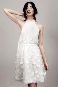 short_wedding_dress_17