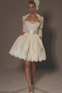 short_wedding_dress_21