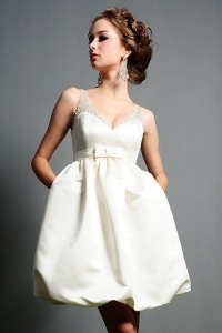 short_wedding_dress_23