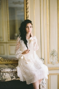 short_wedding_dress_24