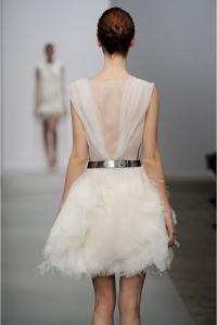 short_wedding_dress_25