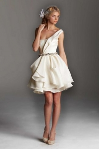 short_wedding_dress_26