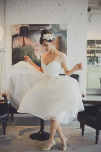 short_wedding_dress_31