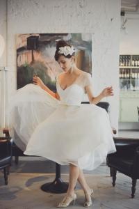 short_wedding_dress_31