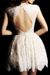 short_wedding_dress_32