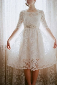short_wedding_dress_33