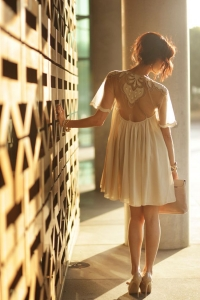 short_wedding_dress_35