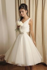 short_wedding_dress_40