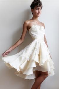 short_wedding_dress_41