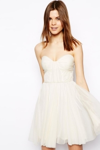 short_wedding_dress_42