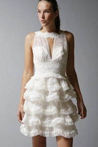 short_wedding_dress_43