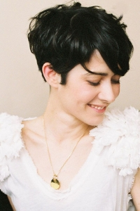 short_hairstyle_05