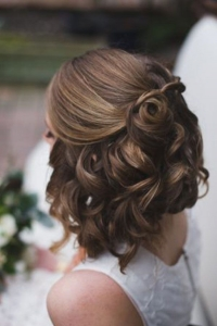 short_hairstyle_07