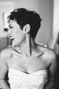 short_hairstyle_09