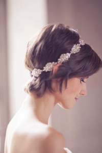 short_hairstyle_11