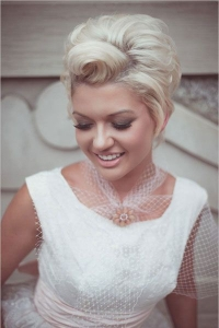 short_hairstyle_12