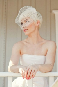 short_hairstyle_14