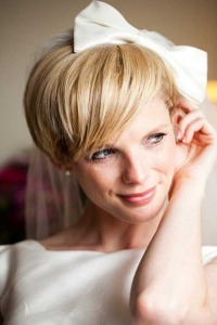 short_hairstyle_21