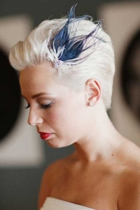 short_hairstyle_22