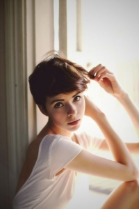 short_hairstyle_23