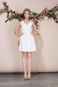 short_wedding_dress_05