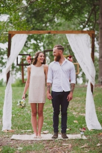 short_wedding_dress_11