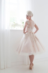 short_wedding_dress_12