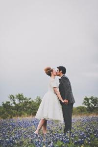 short_wedding_dress_13