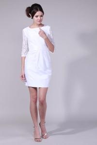 short_wedding_dress_14