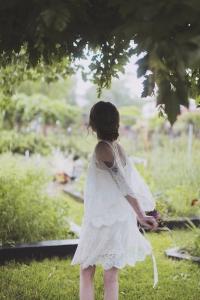 short_wedding_dress_15
