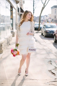 short_wedding_dress_17