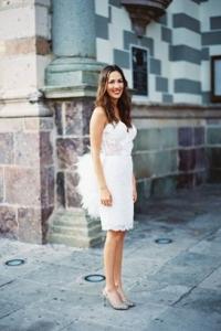 short_wedding_dress_18