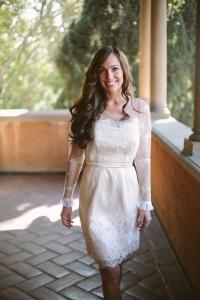short_wedding_dress_29