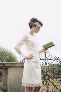 short_wedding_dress_34