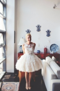 short_wedding_dress_37