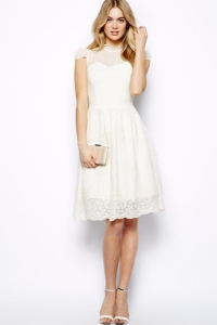 short_wedding_dress_39