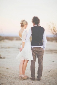 short_wedding_dress_44