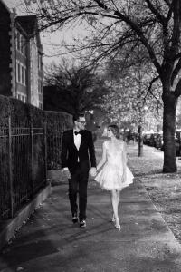 short_wedding_dress_46