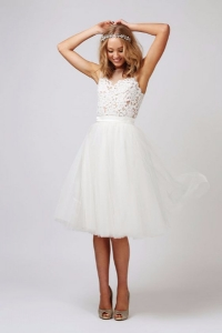 short_wedding_dress_48