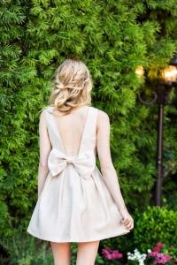 short_wedding_dress_50