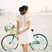 short_wedding_dress_51