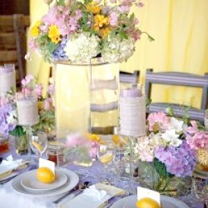 svadba-limon-lavanda-01-1