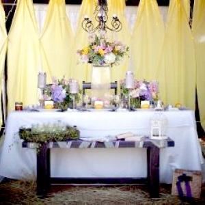 svadba-limon-lavanda-01