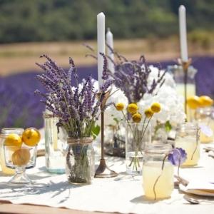 svadba-limon-lavanda-08